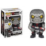 Pop! Games: Gears Of War - Locust Drone