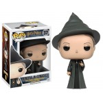 Pop! Movies: Harry Potter - Minerva McGonagall