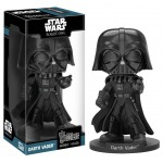 Wobblers 18cm: Star Wars Rogue One - Darth Vader