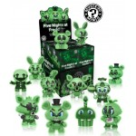 Mystery Minis Blind Box: Five Nights At Freddy's GITD