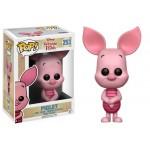 Pop! Disney: Winnie The Pooh - Piglet