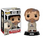 Pop! Star Wars: Luke Skywalker Old