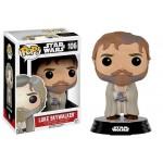 Pop! Star Wars: Luke Skywalker Old