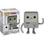 Pop! TV: Adventure Time - BMO Noire