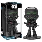 Wobblers: Star Wars Rogue One - Imperial Death Trooper