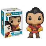 Pop! Disney: Beauty & The Beast - Gaston