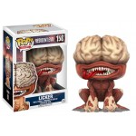 Pop! Games: Resident Evil - Licker