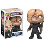 Pop! Games: Resident Evil - Nemesis