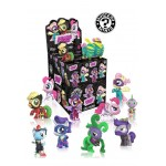 Mystery Minis Blind Box: My Little Pony Serie 4 Power Ponies