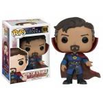 Pop! Marvel: Doctor Strange - Doctor Strange