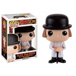 Pop! Movies: A Clockwork Orange - Alex DeLarge