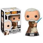Pop! Star Wars: Ben Kenobi