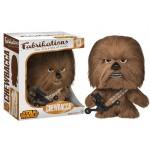 Fabrikations: Star Wars - Chewbacca