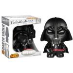 Fabrikations: Star Wars - Darth Vader