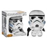 Fabrikations: Star Wars - Stormtrooper