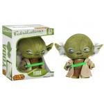Fabrikations: Star Wars - Yoda