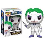 Pop! Heroes: Dark Knight Returns - The Joker Limited
