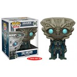 Pop! Games: Mass Effect: Andromeda - The Archon