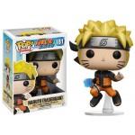 Pop! Animation: Naruto - Naruto Rasengan
