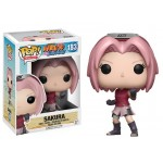 Pop! Animation: Naruto - Sakura