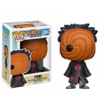Pop! Animation: Naruto - Tobi