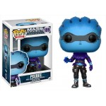 Pop! Games: Mass Effect: Andromeda - Peebee