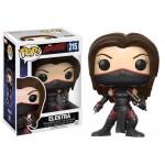 Pop! TV: Daredevil TV - Elektra
