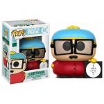 Pop! TV: South Park - Cartman