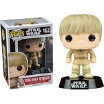 Pop! Star Wars: Anakin Skywalker Young Limited