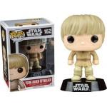 Pop! Star Wars: Anakin Skywalker Young Limited