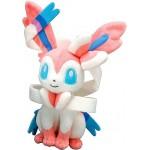 Peluche - Pokemon XY - Nymphali 22cm