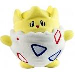 Peluche - Pokemon XY - Togepi 20cm