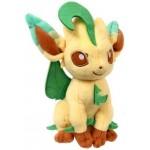 Peluche - Pokemon XY - Phyllali 22cm