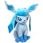 Peluche - Pokemon XY - Givrali 22cm