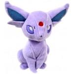 Peluche - Pokemon XY - Mentali 22cm