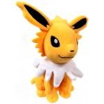 Peluche - Pokemon XY - Voltali 22cm