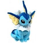 Peluche - Pokemon XY - Aquali 22cm