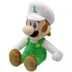 Peluche - Super Mario - Luigi Fire 17cm