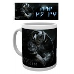 Mug - Skyrim - Shout 290ml