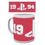 Mug - Playstation - 1994 Vintage 290ml