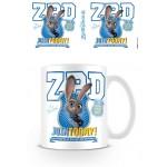 Mug - Zootopia - Judy Hopps 320ml