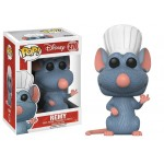 Pop! Disney: Ratatouille - Remy