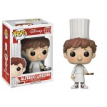 Pop! Disney: Ratatouille - Alfredo Linguini