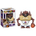 Pop! Movies: Space Jam - Taz