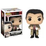 Pop! TV: Twin Peaks - Dale Cooper