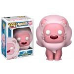 Pop! Animation: Steven Universe - Lion