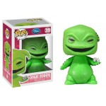 Pop! Disney: Nightmare Before Christmas - Oogie Boogie