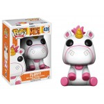 Pop! Movies: Despicable Me 3 - Fluffy
