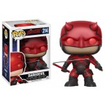 Pop! TV: Daredevil TV - Matt Murdock Helmet