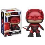 Pop! TV: Daredevil TV - Matt Murdock Helmet